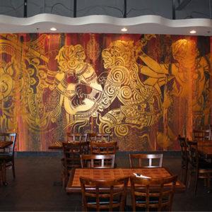 thai-spice-inside-01-wall